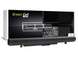 Laptop Akku Green Cell PRO PA5212U-1BRS für Toshiba Satellite Pro A30-C A40-C A50-C R50-B R50-C Tecra A50-C Z50-C