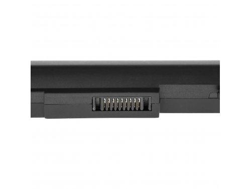 Green Cell ® Laptop Akku AL32-1005 für Asus Eee-PC 1001 1001P 1001PX 1001PXD 1001HA 1005 1005P 1005PE 1005H 1005HA