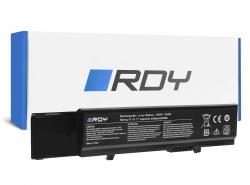 RDY Laptop Akku 7FJ92 Y5XF9 für Dell Vostro 3400 3500 3700 Inspiron 3700 8200 Precision M40 M50