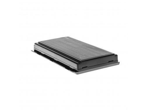 Green Cell ® Laptop Akku A32-F5 für Asus F5N F5R F5V F5M F5GLF5SL F5RL X50 X50N X50RL