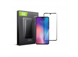 Schutzglas GC Clarity für Xiaomi Mi 9