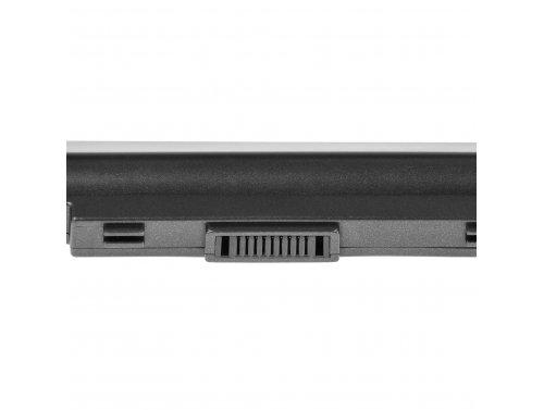 Green Cell ® Laptop Akku A32-U50 A32-U80 für Asus U20 U20A U50 U50A U50F U50V U50VG U80A U80V U89
