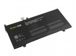 Baterie HP173