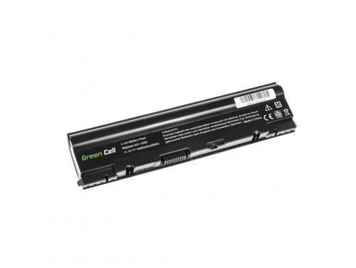 Green Cell ® Laptop Akku A32-1025 A31-1025 für Asus Eee-PC 1025 1025B 1025C 1025CE 1225 1225B 1225C 1225CE