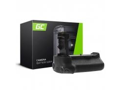 Grip Green Cell BG-E16H pro Canon EOS 7D Mark II