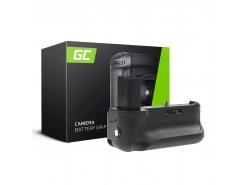 Grip Green Cell VG-A6300RC für die Sony A6000 A6300 Kamera
