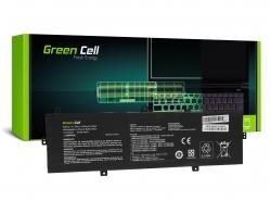 Green Cell Laptop Akku C31N1620 für Asus ZenBook UX430 UX430U UX430UA UX430UN UX430UQ