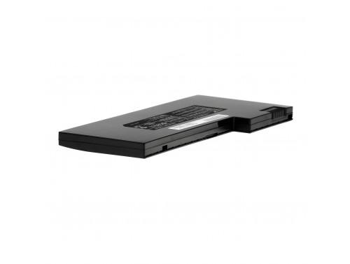 Green Cell ® Laptop Akku C41-UX50 POAC001 für Asus UX50 UX50V