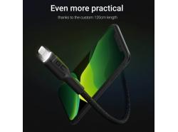 Sada Apple 2.4A