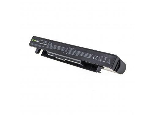 Green Cell ® Laptop Akku A41-X550A für A450 A550 R510 R510CA X550 X550CA X550CC X550VC