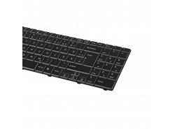 Green Cell ® Tastaturen für Laptop Acer Aspire 5241 5332 5334 5532 5534 5541 5541G 5732 5732Z 5732ZG 5734 5734Z 7315 7715 7715Z
