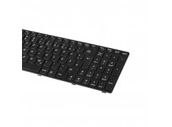 Green Cell ® Tastatur für Laptop Lenovo G500 G505 G510 G700 G710 QWERTZ DE