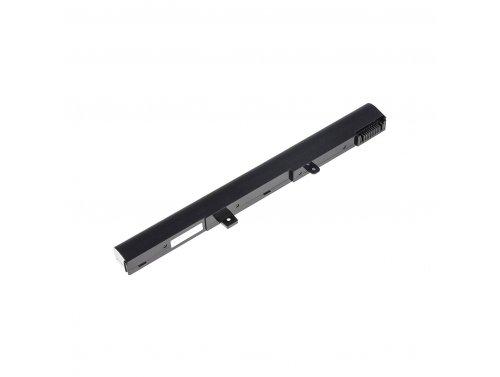 Green Cell ® Laptop Akku A41N1308 A31N1319 für R508 R556LD R509 X551 X551C X551M X551CA X551MA X551MAV