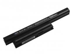 Baterie RDY VGP-BPS22
