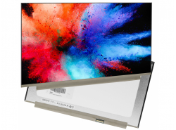 "Display LCD B156HAN02.1 für 15,6 ""-Laptops, 1920 x 1080 FHD, eDP 30-polig, matt, IPS"