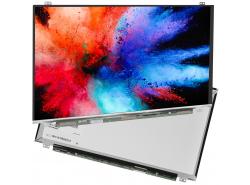 Display LCD LP156WHB (TL) (B1) für 15,6-Zoll-Laptops, 1366 x 768 HD, LVDS 40-pin, matt