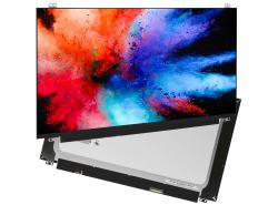 Display LCD NV156FHM-N49 für Laptops 15,6 Zoll, 1920 x 1080 FHD, eDP 30-pin, matt