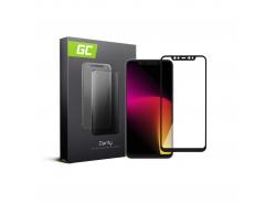 GC Clarity Schutzglas für OnePlus 6