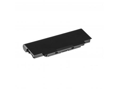 Green Cell ® Laptop Akku J1KND für Dell Inspiron 15 N5010 15R N5010 N5010 N5110 14R N5110 3550 Vostro 3550