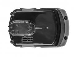 Batterie PT123
