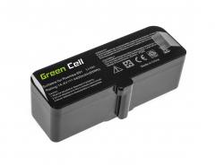 Batterie Akku (4.4Ah