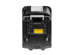 Batterie PT01