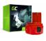 Green Cell ® Akkuwerkzeug für Makita 1220 1222 1050D 4191D 6271D 6835D 8413D
