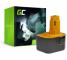 Batterie Akku (1.5Ah 12V) A9252 DE9037 DE9071 DE9074 für DeWalt / Black&Decker BSA12K CD1200 DW907 CD12C DC740KA DC742K