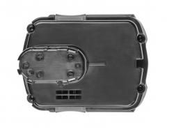 Batterie PT122