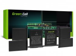 Green Cell PRO Laptop Akku A1820 für Apple MacBook Pro 15 A1707 (2016 i 2017)