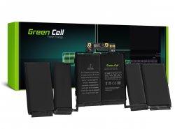 Green Cell PRO Laptop Akku A1964 für Apple MacBook Pro 13 A1989 (2018 i 2019