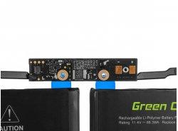 Green AP33PRO