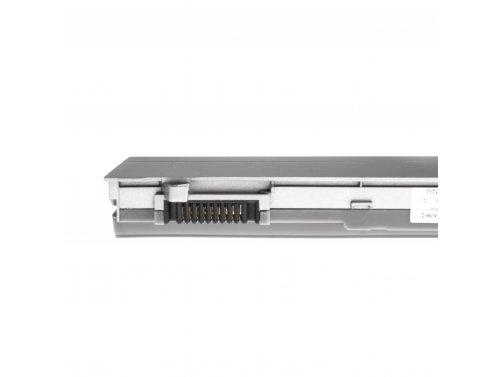 Green Cell ® Laptop Akku PT434 W1193 für Dell Latitude E6400 E6410 E6500 E6510 E6400 ATG E6410 ATG Dell Precision M2400 M4400 M4