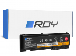 RDY Laptop Akku 45N1036 45N1037 für Lenovo ThinkPad T430s T430si