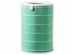 Zelený filtr Xiaomi Antformaldehyde pro čističky vzduchu Xiaomi Mi 1, 2, 2S, Pro, 2H