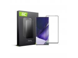 Schutzglas für Samsung Galaxy Note 20 GC Clarity Panzerglas Schutzfolien Displayschutz 9H Härte