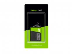 Baterie HB356687ECW pro Huawei Mate 10 Lite