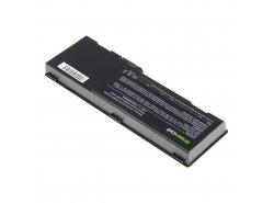 Baterie 6600 mAh