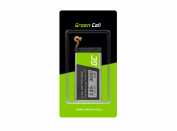 Baterie EB-BG960ABE pro Samsung Galaxy S9 SM-G960