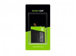 Baterie BL-T34 pro telefon LG V30