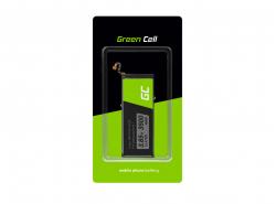 Green Cell EB-BN930ABE Akku für Samsung Galaxy Note 7