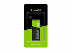 Green Cell EB-BN930ABE baterie pro Samsung Galaxy Note 7