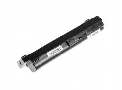 Baterie HP02