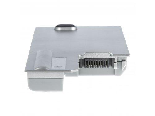 Green Cell ® Laptop Akku CF623 DF192 für Dell Latitude D531 D531N D820 D830 PP04X Precision M65 M4300