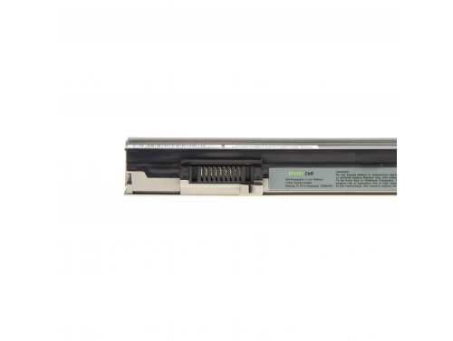 Green Cell ® Laptop Akku YP463 für Dell Latitude E4300 E4300N E4310 E4320 E4400 PP13S