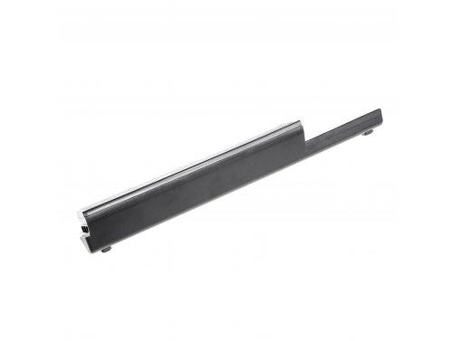 Green Cell ® Laptop Akku RM870 KM973 für Dell Studio 17 1735 1736 1737 Inspiron 1737