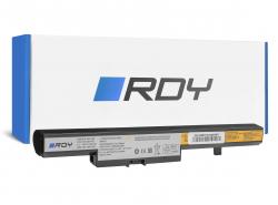 RDY Laptop Akku L13L4A01 L13M4A01 L13S4A01 für Lenovo B40 B40-70 B50 B50-30 B50-45 B50-70 B50-80 B51-80 E40 E50 E50-80