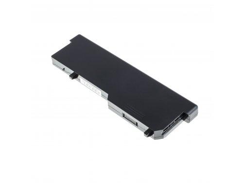 Green Cell ® Laptop Akku K738H T114C für Dell Vostro 1310 1320 1510 1511 1520 2510