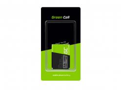 Akku BLC-2 für Nokia 3310 3410 3510i