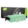 Batterie Akku (4.5Ah 14.4V) 80501 X-Life für iRobot Roomba 500 510 530 550 560 570 580 600 610 620 625 630 650 800 870 880